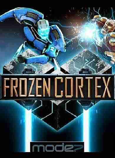 Descargar Frozen Cortex [ENG][RELOADED] por Torrent